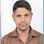 C.Sureshkumar