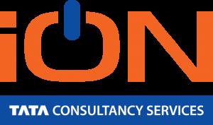 TcsiON-logo